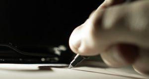 Een open brief aan de redactie van NU.nl