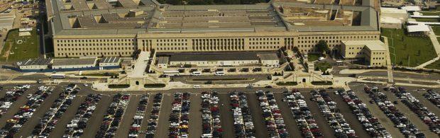Een 'klapper van een onthulling': Pentagon geeft eíndelijk toe dat het nog steeds onderzoek doet naar UFO's. Dit zijn de reacties