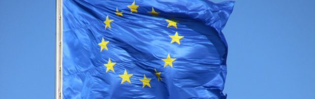 Er zijn genoeg redenen om niet te gaan stemmen bij de Europese verkiezingen. Dit zijn er 7