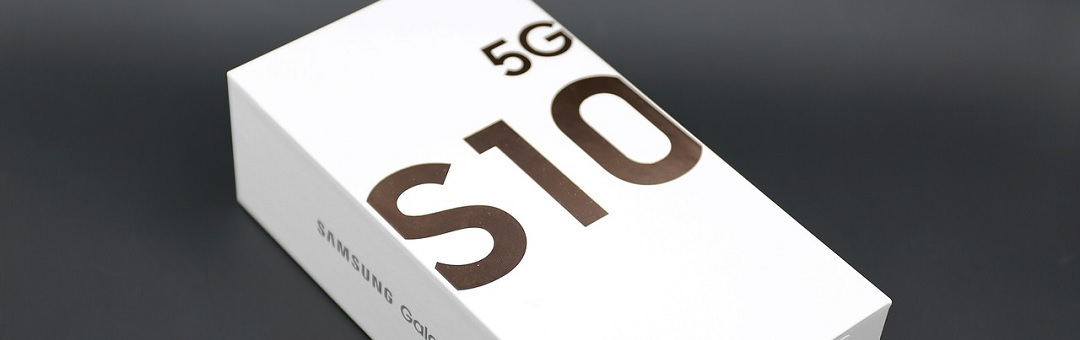 5G is een wapen. Spreker legt uit wat ze hier allemaal mee kunnen (en gaan) doen