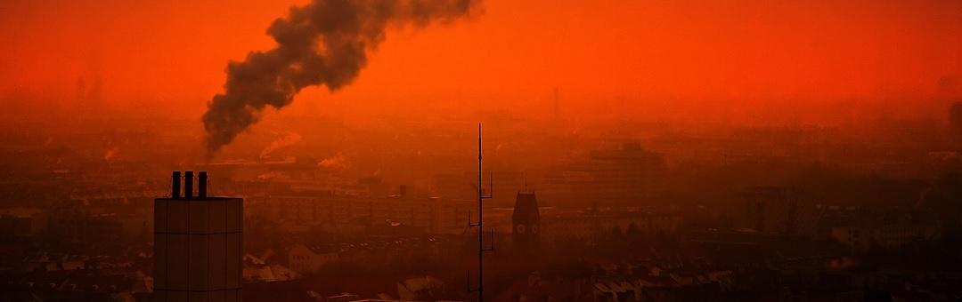 Het is onzin dat CO2 vervuilt. Hoogleraar doorprikt hardnekkige mythes in dit interview