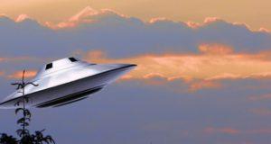 Amerikaanse piloten nemen UFO's waar die tot het onmogelijke in staat lijken. Waar komen ze vandaan?