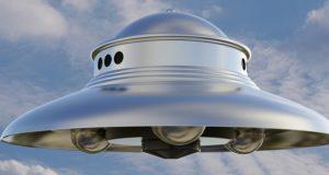 Beroemde UFO-onderzoeker Stanton Friedman overleden. Dit waren zijn meest opmerkelijke uitspraken