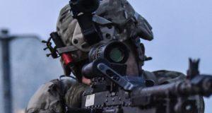 Beruchte Amerikaanse firma Blackwater traint IS-terroristen in Irak. Krant pakt uit met onthullingen
