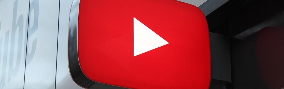 YouTube wil verontrustende documentaire Borderless censureren. Ga kijken, nu het nog kan