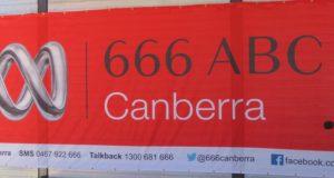 'Buitensporige aanval': niet te geloven wat ze met deze Australische journalisten hebben gedaan
