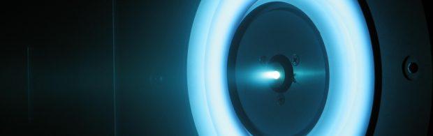 Duitse natuurkundigen gaan onmogelijke ruimtemotor testen. Zullen ze het mysterie ontrafelen?