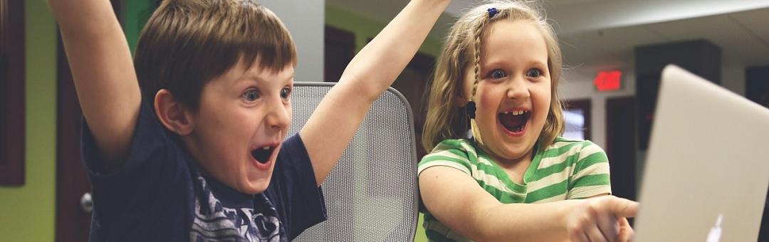 Franse kinderen krijgen vrijwel nooit ADHD. Dit is waarom