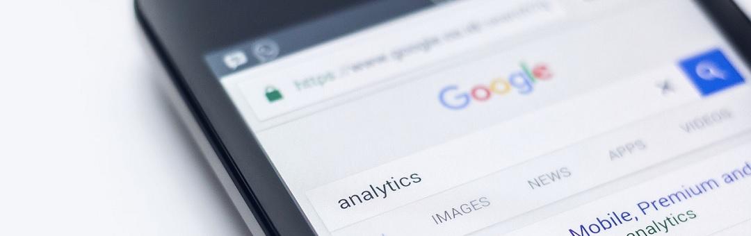 We hebben nu concreet bewijs dat Google zoekresultaten manipuleert om alternatieve media pijn te doen. Wie staan er op de zwarte lijst?
