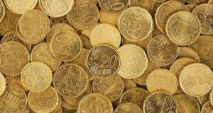 F*ck de burger, zei de Europese Commissie. Gaat de Italiaanse coalitie nu een nagel in de doodskist van de euro slaan?