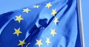 Kremlingezinde media claimen ten onrechte dat EU naziwortels heeft, aldus EU. Wat proberen ze te verhullen?
