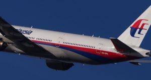 MH17 kan ook naar beneden zijn gehaald door Oekraïne. Aanstaand senator doet opzienbarende uitspraken