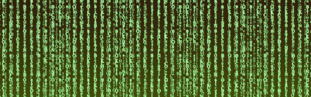 De film The Matrix is geen sciencefiction, maar een documentaire. Waarom je eerste 7 levensjaren bepalend zijn voor je toekomst