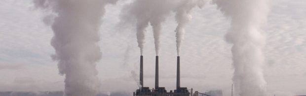 Als CO2 de oorzaak van de opwarming is, zou de temperatuur geleidelijk moeten stijgen, maar dat gebeurt niet. Lees dit interessante gesprek