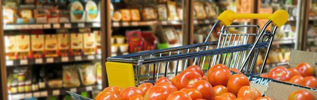 Van eten uit de supermarkt ga je eerder dood. Deze 2 studies laten zien waarom
