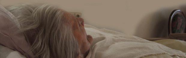 Farmareus ontdekt medicijn dat alzheimer geneest, maar houdt het verborgen. Dit is waarom