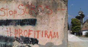 Hongarije steekt middelvinger op naar EU en keurt 'Stop Soros'-wet goed. Zo reageert de Europese Commissie