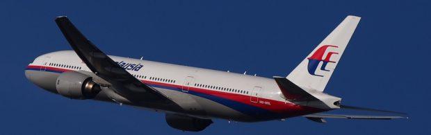 Duitse privédetective heeft 'belangrijke nieuwe informatie' over MH17-ramp. De reactie van het JIT is veelzeggend