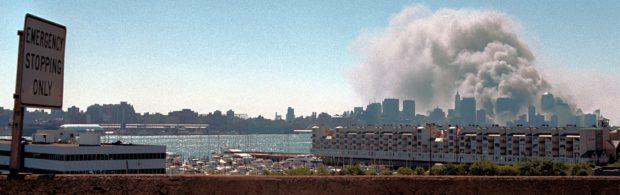 Dit ziet eruit als controlled demolition. Jensen heeft boodschap voor 'linkse, schlemielige journalisten' die hem in complothoek willen duwen
