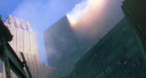 Een aantal bizarre dingen over 9/11 die de meeste Amerikanen nog nooit hebben gehoord