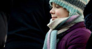 Ze praat onzin! Tv-presentator legt uit waarom de wereldreddende missie van Greta Thunberg onzinnige klimaat-zeitgeist is