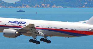 Nederland probeert MH17-congres in Maleisië te saboteren. Waarom de waarheid over deze fatale ramp voor altijd verborgen zal blijven