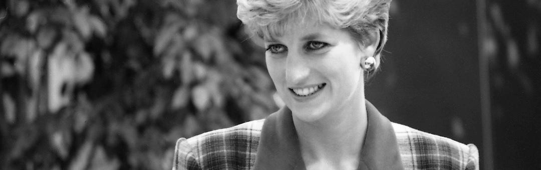 Dodelijk ongeval prinses Diana één grote doofoperatie. Inspecteur verbreekt na 22 jaar stilzwijgen