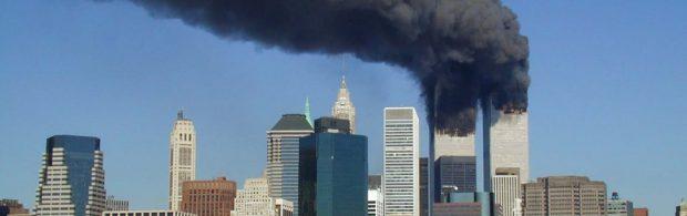 De plannen lagen in 1962 al klaar. Dit is hoe 9/11 werd veroorzaakt door militaire drones