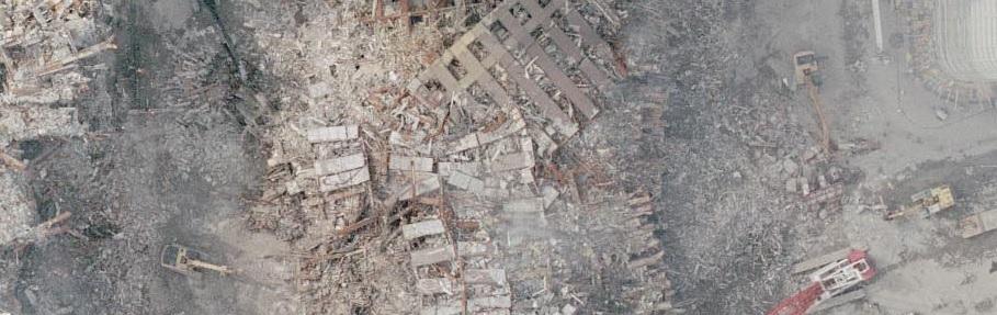 Dit is onmogelijk. Waren de telefoontjes die op 9/11 vanuit de gekaapte vliegtuigen zijn gepleegd nep?