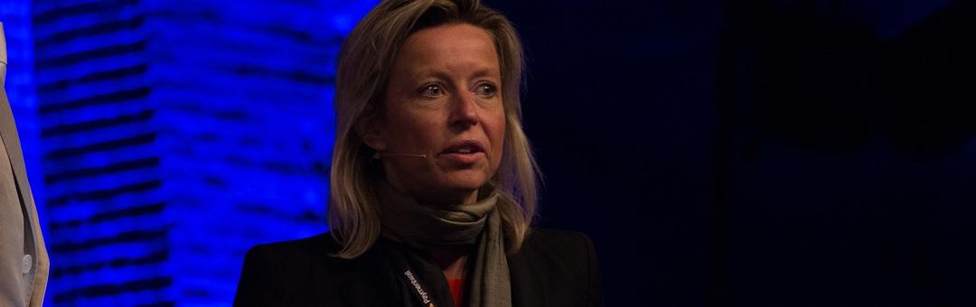 Onderzoek in opdracht van minister Ollongren: Populaire 'pulpnieuwssite' NineForNews vormt bedreiging. Wie o wie heeft het gefinancierd? (U raadt het al)