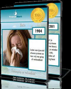 combi-griep-verkoudheid-immuunsysteem