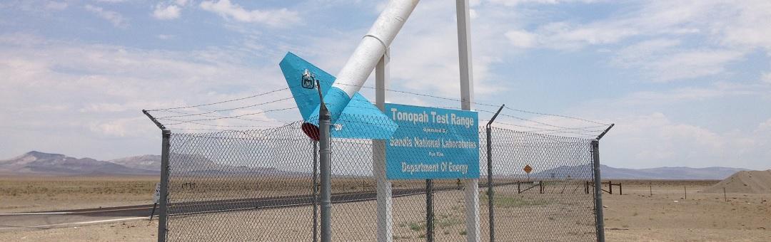 Beelden opgedoken van mysterieus vliegtuig op topgeheime basis bij Area 51. Wat spoken ze hier uit?
