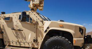 Kijk hier: Amerikaanse wapens komen in het diepste geheim aan in het door oorlog verscheurde Jemen