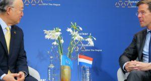 Rutte trok een rookgordijn op en lulde iedereen suf. Hoe de premier de motie van wantrouwen wist te doorstaan dankzij een politieke truc