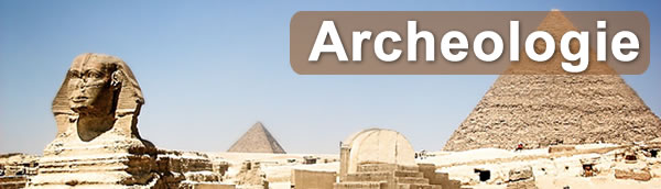 Categorie Archeologie