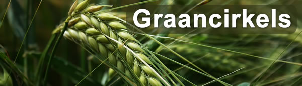 Categorie Graancirkels