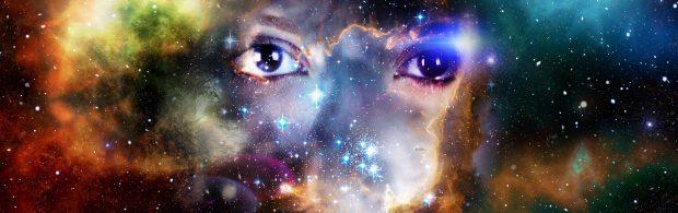 Stem af universum
