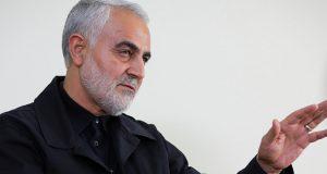 iraanse