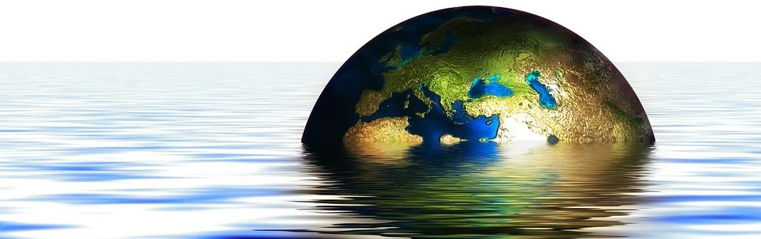 klimaatapocalyps