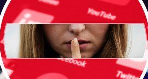 social media 4048121 1280