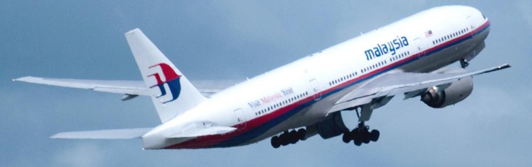Nieuwste onthullingen MH17 desastreus voor Rutte. Volg de ontknoping