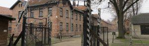 concentratiekampen