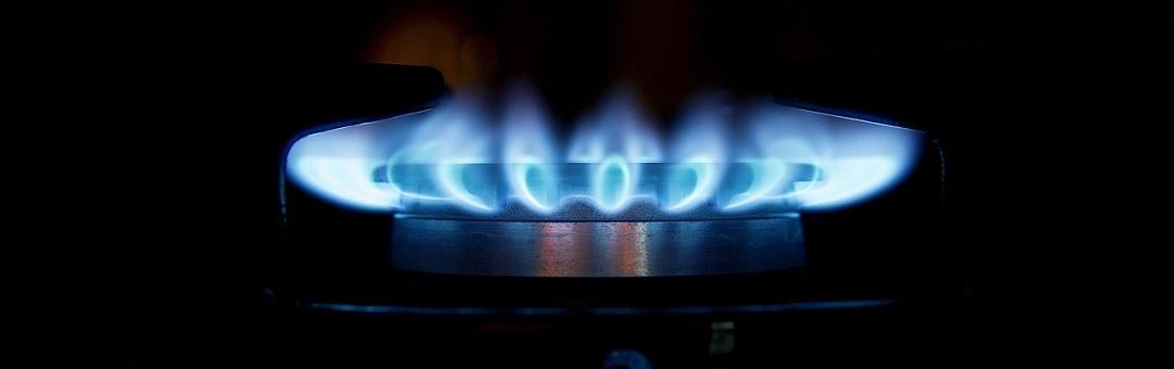 gasverbod