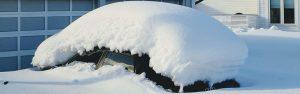 noorwegen-bedolven-onder-meters-sneeuw-dit-is-nu-cherrypicking-wat-de-nos-doet