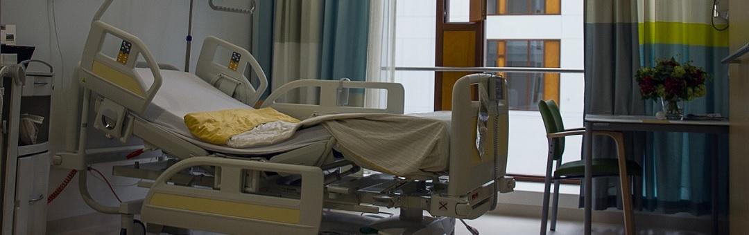 privéziekenhuizen