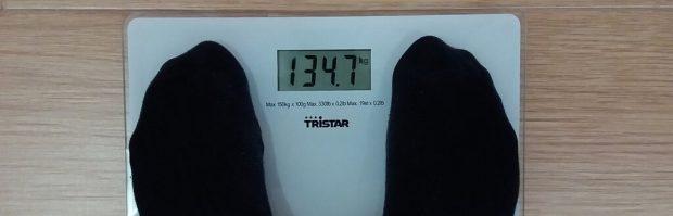 nfn ua obesitas overgewicht
