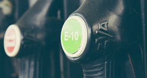 e10-benzine