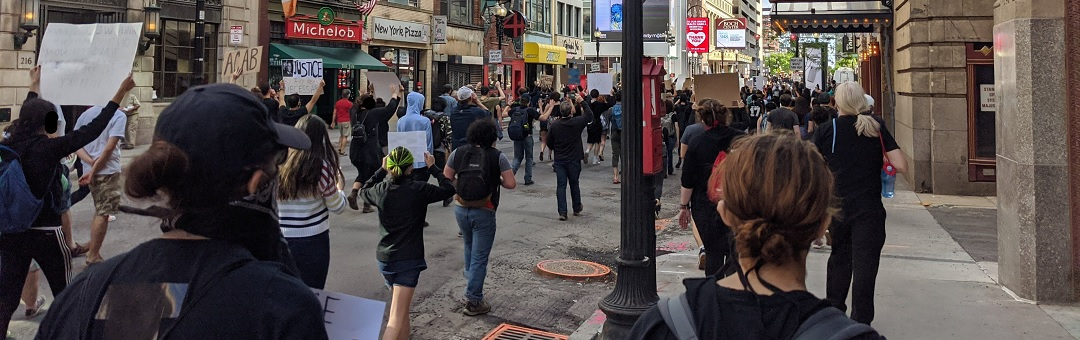 betogers