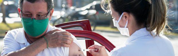 Oeps: 'Ons' coronavaccin veroorzaakt bijwerkingen bij 70% (!) van de proefpersonen