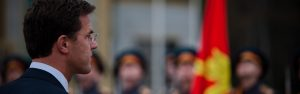 Wilders: 'Rutte laat Nederlanders keihard in de steek. Schandalig!'